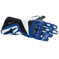 Rukavice Alpinestars 365 Gore-Tex