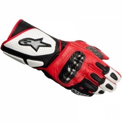 Alpinestars Stella SP-2 Lady