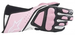 Rukavice Alpinestars Stella SP-8 Women