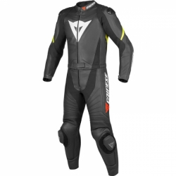 Kombinéza Dainese Aerster Perforated