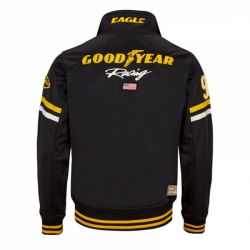GoodYear Chattanooga